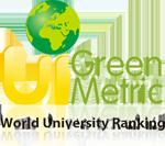 logo gm2