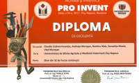 diplome_Page_05.png