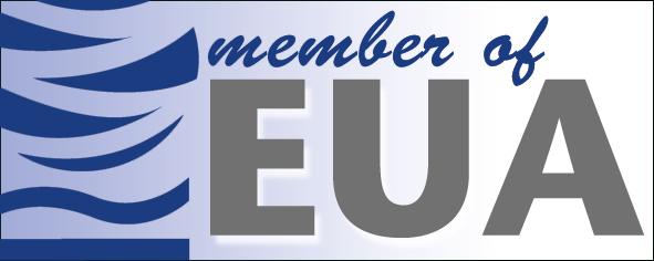 EUA member icon
