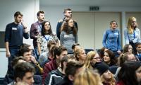 Erasmus_10.jpg