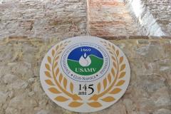 1450_USAMV-145-ani-Conferinte-NIK_5692-15.10.2015
