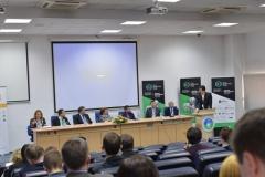 CID-2014-NIC_8341-21.03.2014_foto-Nicu-Cherciu
