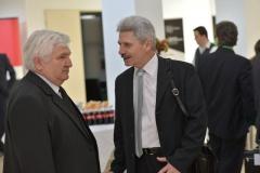 CID-2014-NIC_4825-Plenary-20.03.2014_foto-Nicu-Cherciu