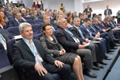 CID-2014-NIC_5049-Plenary-20.03.2014_foto-Nicu-Cherciu