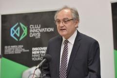 CID-2014-NIC_5066-Plenary-20.03.2014_foto-Nicu-Cherciu
