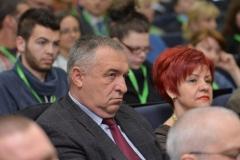 CID-2014-NIC_5073-Plenary-20.03.2014_foto-Nicu-Cherciu