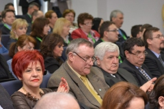 CID-2014-NIC_5075-Plenary-20.03.2014_foto-Nicu-Cherciu