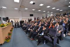 CID-2014-NIC_5101-Plenary-20.03.2014_foto-Nicu-Cherciu