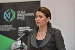 CID-2014-NIC_5112-Plenary-20.03.2014_foto-Nicu-Cherciu
