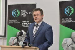 CID-2014-NIC_5146-Plenary-20.03.2014_foto-Nicu-Cherciu
