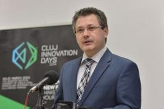 CID-2014-NIC_5150-Plenary-20.03.2014_foto-Nicu-Cherciu