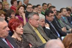 CID-2014-NIC_5178-Plenary-20.03.2014_foto-Nicu-Cherciu