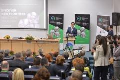 CID-2014-NIC_5182-Plenary-20.03.2014_foto-Nicu-Cherciu