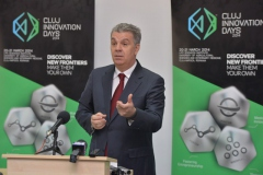CID-2014-NIC_5227-Plenary-20.03.2014_foto-Nicu-Cherciu