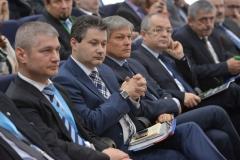 CID-2014-NIC_5261-Plenary-20.03.2014_foto-Nicu-Cherciu