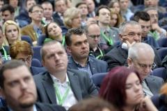 CID-2014-NIC_5268-Plenary-20.03.2014_foto-Nicu-Cherciu
