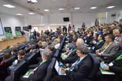 CID-2014-NIC_5328-Plenary-20.03.2014_foto-Nicu-Cherciu