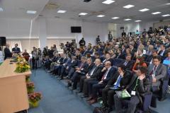 CID-2014-NIC_5356-Plenary-20.03.2014_foto-Nicu-Cherciu