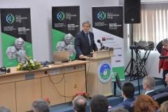 CID-2014-NIC_5374-Plenary-20.03.2014_foto-Nicu-Cherciu