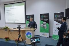 CID-2014-NIC_5417-Plenary-20.03.2014_foto-Nicu-Cherciu