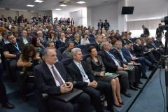 CID-2014-NIC_5418-Plenary-20.03.2014_foto-Nicu-Cherciu
