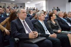 CID-2014-NIC_5421-Plenary-20.03.2014_foto-Nicu-Cherciu