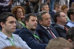 CID-2014-NIC_5444-Plenary-20.03.2014_foto-Nicu-Cherciu