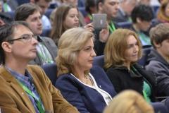 CID-2014-NIC_5455-Plenary-20.03.2014_foto-Nicu-Cherciu
