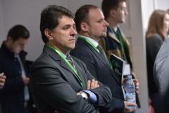CID-2014-NIC_5468-Plenary-20.03.2014_foto-Nicu-Cherciu