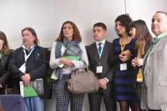 CID-2014-NIC_5473-Plenary-20.03.2014_foto-Nicu-Cherciu
