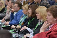CID-2014-NIC_5475-Plenary-20.03.2014_foto-Nicu-Cherciu