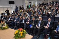CID-2014-NIC_5484-Plenary-20.03.2014_foto-Nicu-Cherciu
