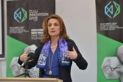 CID-2014-NIC_5568-Plenary-20.03.2014_foto-Nicu-Cherciu