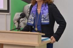 CID-2014-NIC_5573-Plenary-20.03.2014_foto-Nicu-Cherciu