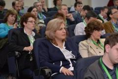 CID-2014-NIC_5582-Plenary-20.03.2014_foto-Nicu-Cherciu