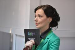 CID-2014-NIC_5614-Plenary-20.03.2014_foto-Nicu-Cherciu