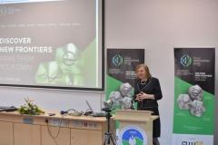 CID-2014-NIC_5657-Plenary-20.03.2014_foto-Nicu-Cherciu