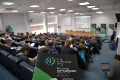 CID-2014-NIC_5692-Plenary-20.03.2014_foto-Nicu-Cherciu