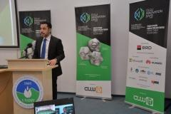 CID-2014-NIC_5732-Plenary-20.03.2014_foto-Nicu-Cherciu