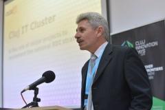 CID-2014-NIC_5761-Plenary-20.03.2014_foto-Nicu-Cherciu
