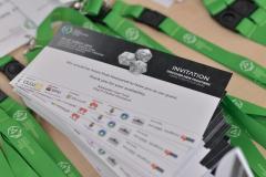CID-2014-NIC_5837-Plenary-20.03.2014_foto-Nicu-Cherciu