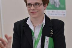 CID-2014-NIC_5845-Plenary-20.03.2014_foto-Nicu-Cherciu