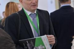 CID-2014-NIC_5846-Plenary-20.03.2014_foto-Nicu-Cherciu