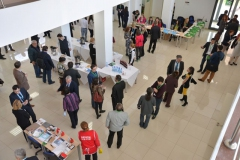 CID-2014-NIC_5882-Plenary-20.03.2014_foto-Nicu-Cherciu