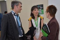 CID-2014-NIC_5893-Plenary-20.03.2014_foto-Nicu-Cherciu