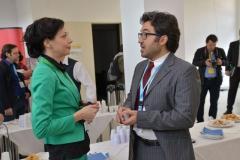 CID-2014-NIC_5895-Plenary-20.03.2014_foto-Nicu-Cherciu