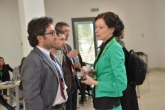 CID-2014-NIC_5909-Plenary-20.03.2014_foto-Nicu-Cherciu
