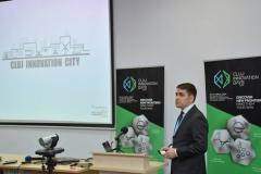 CID-2014-NIC_5921-Plenary-20.03.2014_foto-Nicu-Cherciu