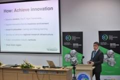 CID-2014-NIC_5937-Plenary-20.03.2014_foto-Nicu-Cherciu