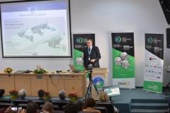 CID-2014-NIC_6055-Plenary-20.03.2014_foto-Nicu-Cherciu